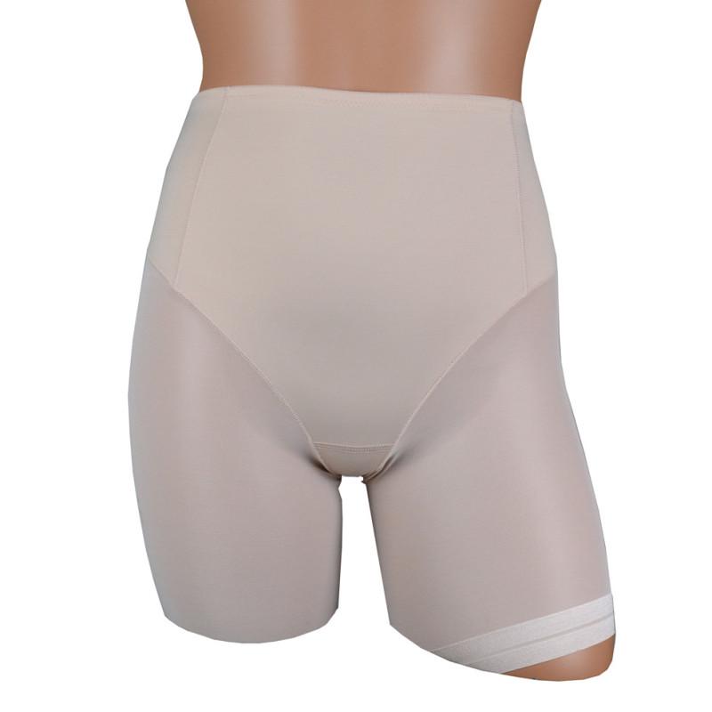 JS-1031225.483- Culotte Vientre Plano Secrets - modellante anti culotte de cheval -nudo