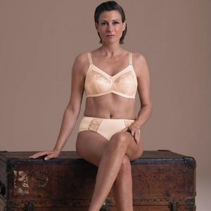 Anita - Rosa Faia