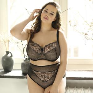 Gaia Lingerie