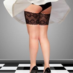 Bandelettes®