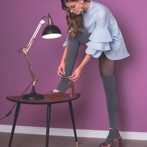 Gabriella®