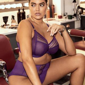 Elomi Lingerie