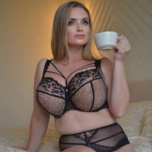Kris-Line