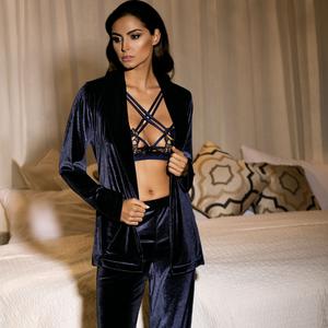 Ewa Bien Lingerie