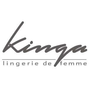 Kinga Lingerie