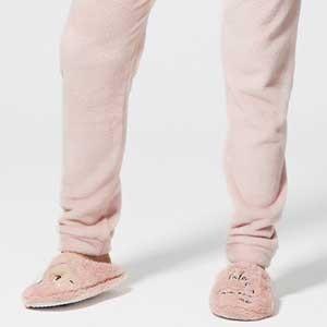 Ciabatte - Pantofole