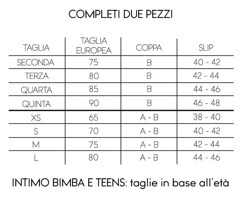 tabella14.jpg
