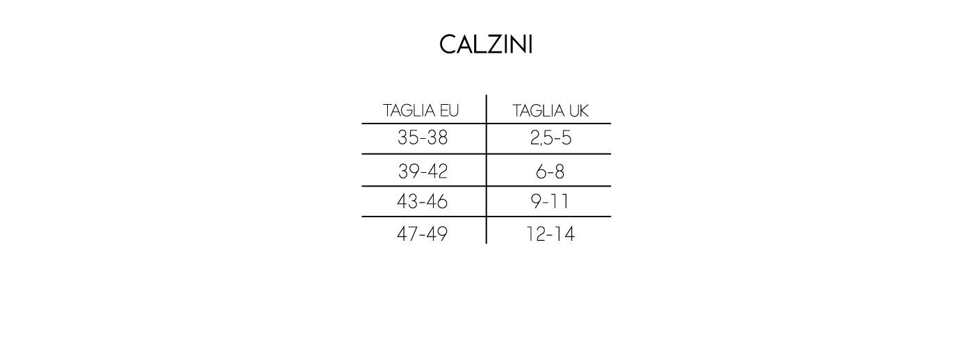 tabella10.jpg