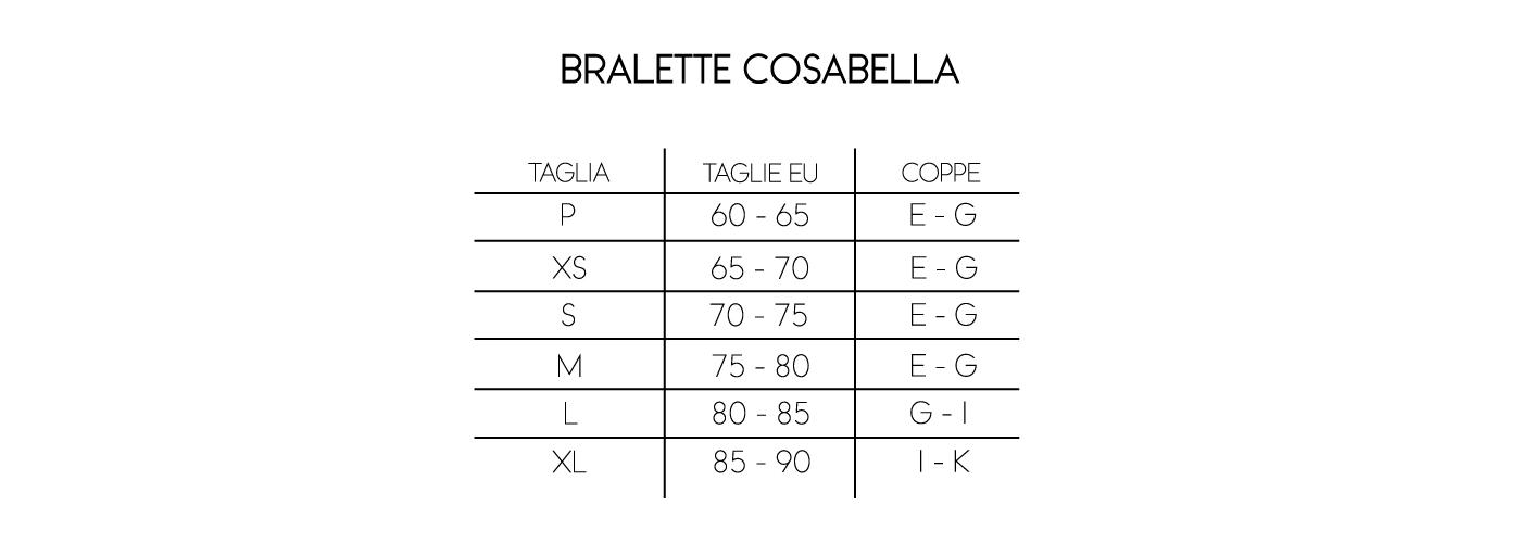 tabella28.jpg