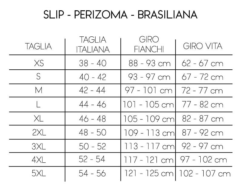 tabella3.jpg