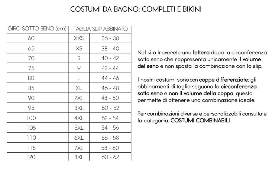 tabella4.jpg
