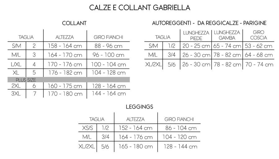 tabella5.jpg