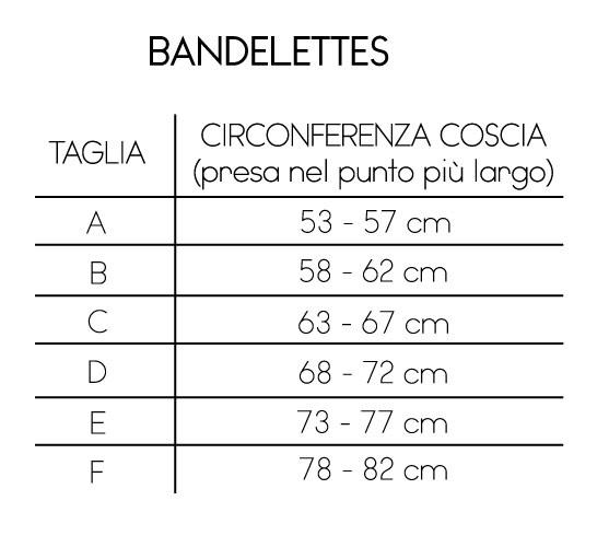 tabella8.jpg