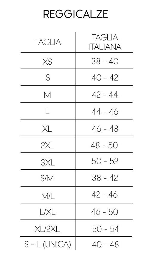 tabella9.jpg